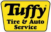 Tuffy Tire & Auto Service franchise