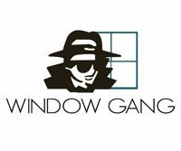 Window Gang franchise