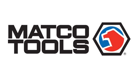 Matco Tools franchise