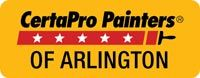 CertaPro Painters franchise