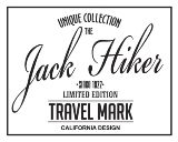 Jack Hiker franchise