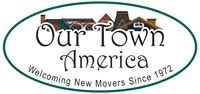 Our Town America logo