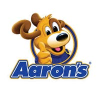 Aaron's franchise