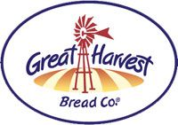 Great Harvest franchise
