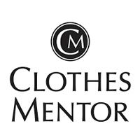 Clothes Mentor franchise