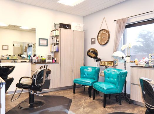 Sola Salon Studios Franchise cost