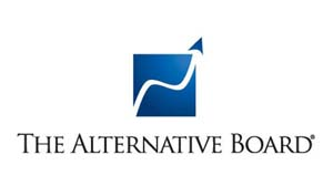 The Alternative Board (TAB) logo
