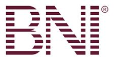 BNI franchise