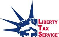 Liberty Tax Service franchise