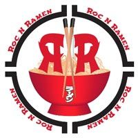Roc N Ramen franchise