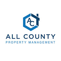 All County Property Management Franchise Corp. franchise