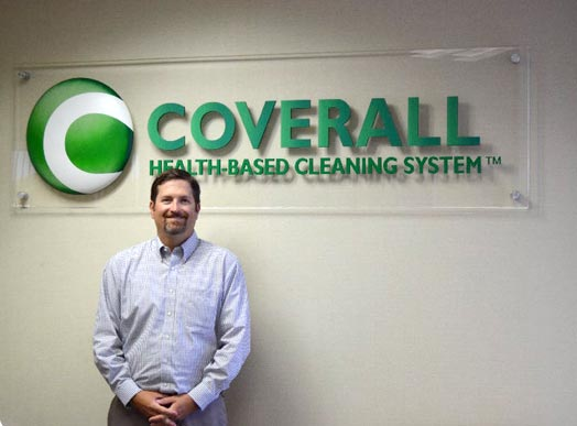 Coverall Franchise Opportunities
