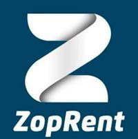 ZopRent franchise
