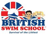 British Swim School franchise