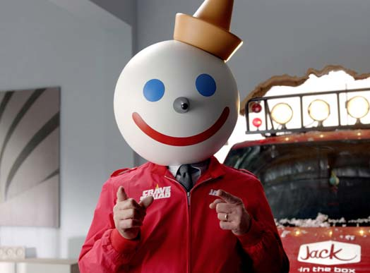 Jack in the Box franchise opportunities for sale