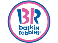 Baskin-Robbins franchise