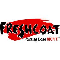 Fresh Coat franchise