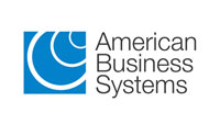 American Business Systems franchise