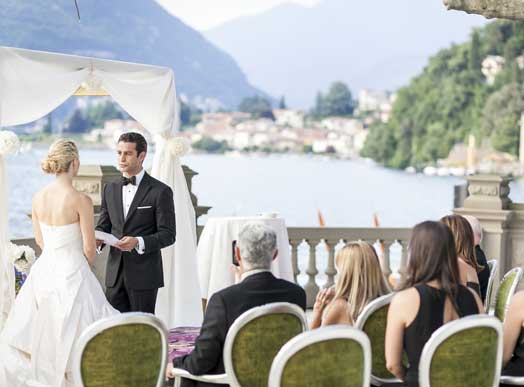 how to buy a WeddingBox franchise