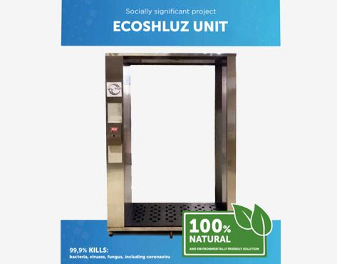 best franchise to invest in - ECOgate Franchise
