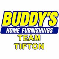 Buddy S Home Furnishings Franchise For Sale Cost Fees All
