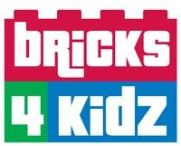 Bricks 4 Kidz franchise