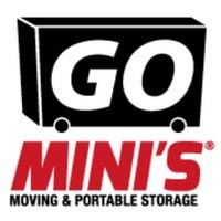 Go Mini's franchise