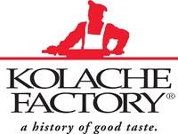 Kolache Factory franchise