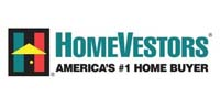 HomeVestors of America franchise