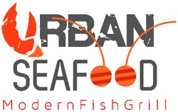 Urban Seafood franchise