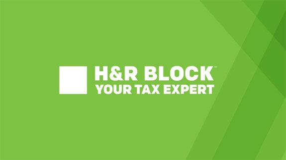 H&R Block franchise