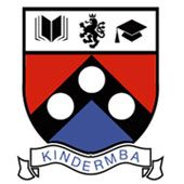 KinderMBA franchise