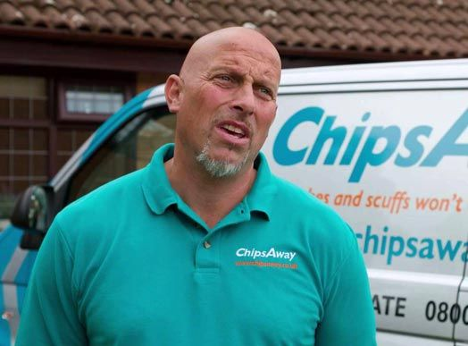 ChipsAway Franchise Opportunities