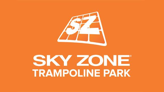Sky Zone franchise