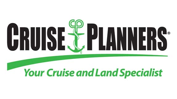 Cruise Planners franchise
