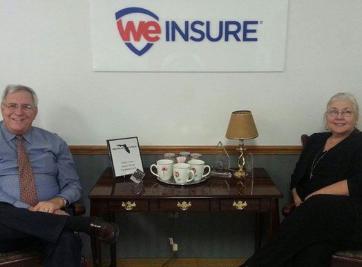 We Insure Franchise Cost & Fees | Opportunities And ...