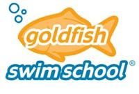 Goldfish Swim School franchise