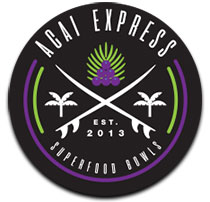 Acai Express franchise