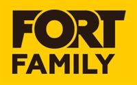 Fort Family logo