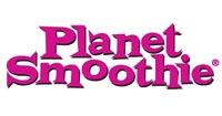 Planet Smoothie franchise