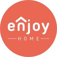 Enjoy Home logo
