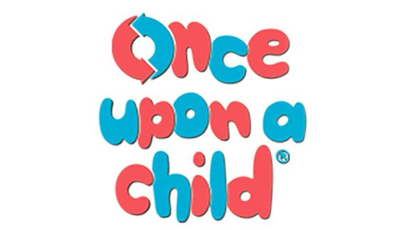 Once Upon a Child franchise