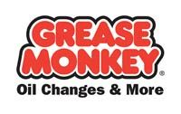 Grease Monkey franchise