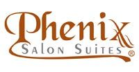 Phenix Salon Suites franchise