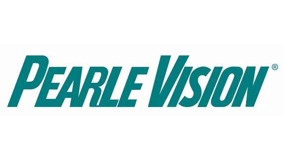 Pearle Vision franchise