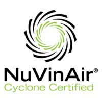 NuVinAir franchise