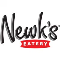 Newk's Eatery franchise