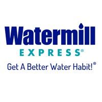 Watermill Express logo