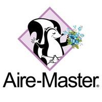 Aire-Master logo