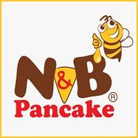 N&B Pancake franchise
